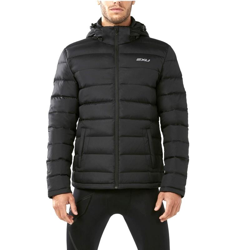 Мужская куртка CLASSIX Insulation 2XU MR5248a