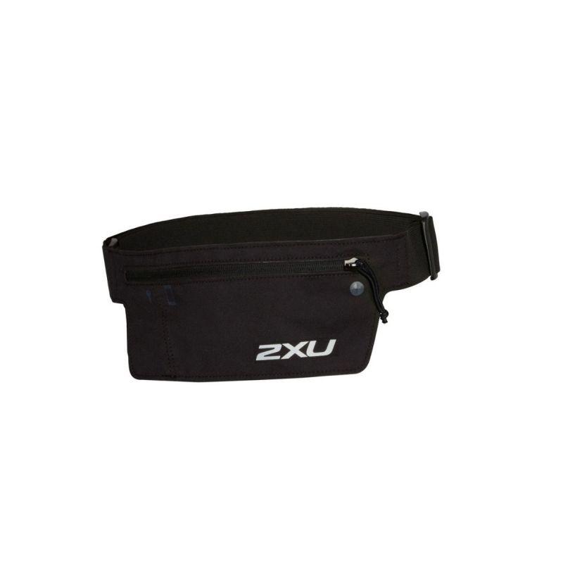 Пояс Run Belt 2XU UQ5360g