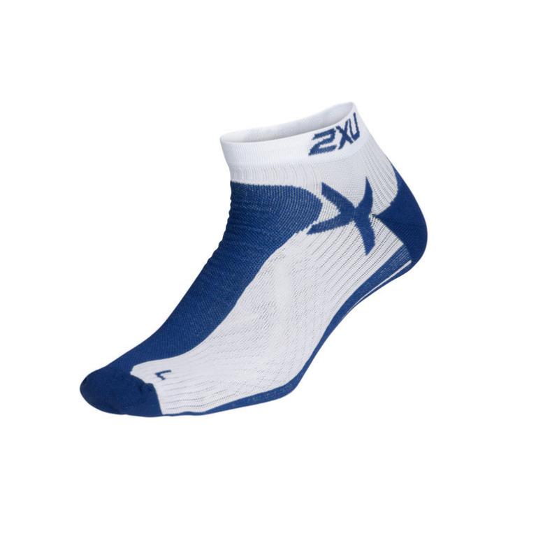 Мужские носки Low Rise Sock 2XU MQ5335e
