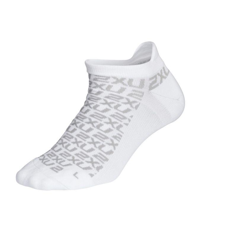 Женские носки Ankle Sock 2XU WQ5338e