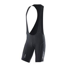 Мужские шорты для велоспорта с лямками 2XU MC2016b