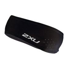 Повязка Microclimate Headband 2XU UQ1913f