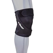 Бандаж для колена Zamst RK-1