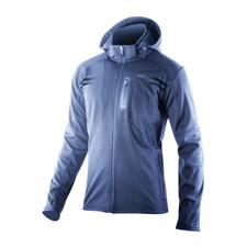 Мужская элитная куртка для бега 2XU MR2214a