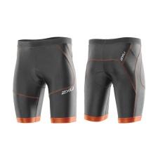 """Мужские шорты для триатлона Perform 9"""" Tri Short 2XU MT2704b"""