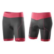 Женские шорты для триатлона Perform Tri Short 2XU WT2852b