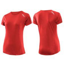 Женская футболка 2XU WR2831a