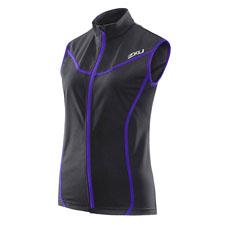 Женский вело-жилет Elite X Vest 2XU WC2738a