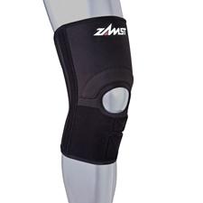 Бандаж для колена Zamst ZK-3