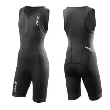 Юношеский костюм для триатлона (унисекс) Youth Trisuit 2XU CT3106d