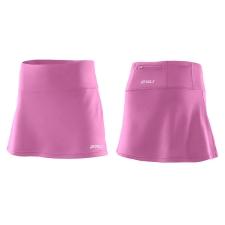 Женская спортивная юбка-шорты 2XU WR3163b