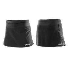 Женская спортивная юбка-шорты 2XU WR3179b