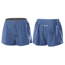 Женские шорты для бега 2XU WR3162b