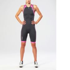 Женский костюм для триатлона G:2 2XU WT3119d