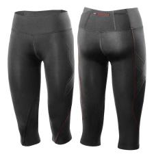 Женские шорты для бега Project X 2XU WR3153b