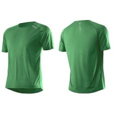 Мужская футболка GHST 2XU MR3134a