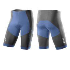 Мужские компрессионные шорты для триатлона 2XU MT3101b