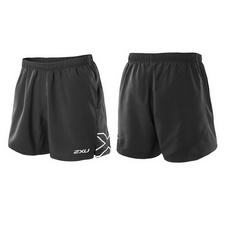 Мужские шорты для бега 2XU MR3146b