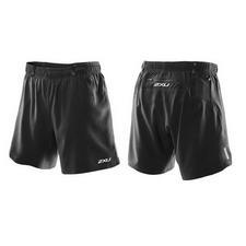 Мужские шорты для бега 2XU MR3132b