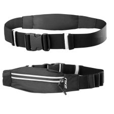 Пояс Expandable Belt 2XU UQ3215g