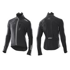 Мужская куртка для велоспорта 2XU MC2981a