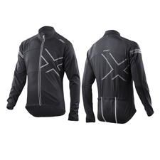Мужская куртка для велоспорта 2XU MC2983a