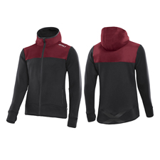 ������� �����-������ G:2 Active 2XU MR3019a