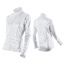 Женская куртка для велоспорта 2XU WC3009a