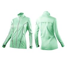 Женская куртка G:2 2XU WR2998a