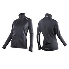 Женская термо-куртка G:2 2XU WR3002a