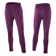 Женские спортивные брюки 2XU WR3006b