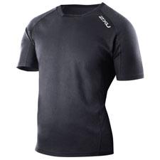 Мужская футболка 2XU MR2980a