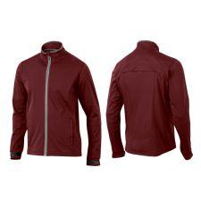Мужская спортивная куртка 2XU MR3449a