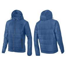 Мужская спортивная куртка для бега 2XU MR3460a