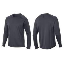 Мужская футболка с длинным рукавом Ignition 2XU MR3462a
