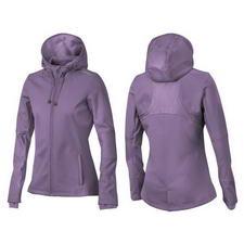 Женская куртка Element 2XU WR3481a