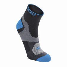 Мужские вело-носки VECTR Cycle Racing Sock 2XU MQ3948e