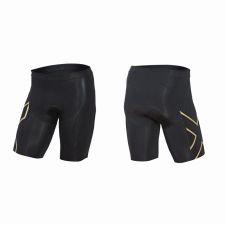 Мужские шорты для триатлона Project X MCS 2XU MT3610b