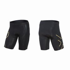 Мужские шорты для триатлона Project X Tri Short 2XU MT3610b