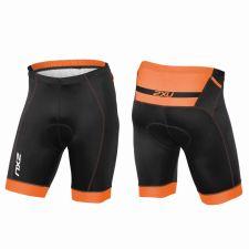 Мужские шорты для триатлона Perform Pro Tri Short 2XU MT3624b