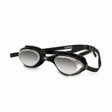 Очки для плавания  Rival Mirror Goggle 2XU UQ4023k