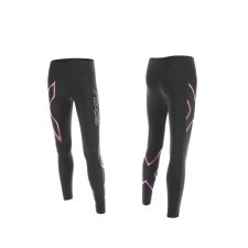 Женские компрессионные шорты для бега 2XU WR3159b