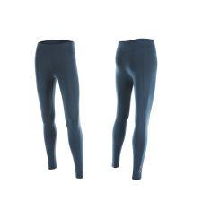 Женские элитные компрессионные шорты 2XU WA1935b