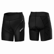 Женские шорты для триатлона GHST 2XU WT3608b