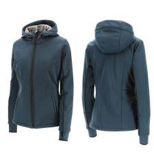 Женская куртка 66 N 2XU WR4030a