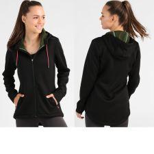 Женская куртка Thermal 2XU WR4139a