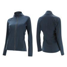 Женская куртка Form 2XU WR4159a