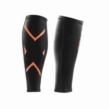 Компрессионные гетры XTRM Compression Calf Guards 2XU UA4027b