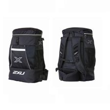 Рюкзак Transition Bag 2XU UQ3805g