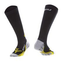 Женские компрессионные гольфы FLIGHT Compression Sock 2XU WA4430e